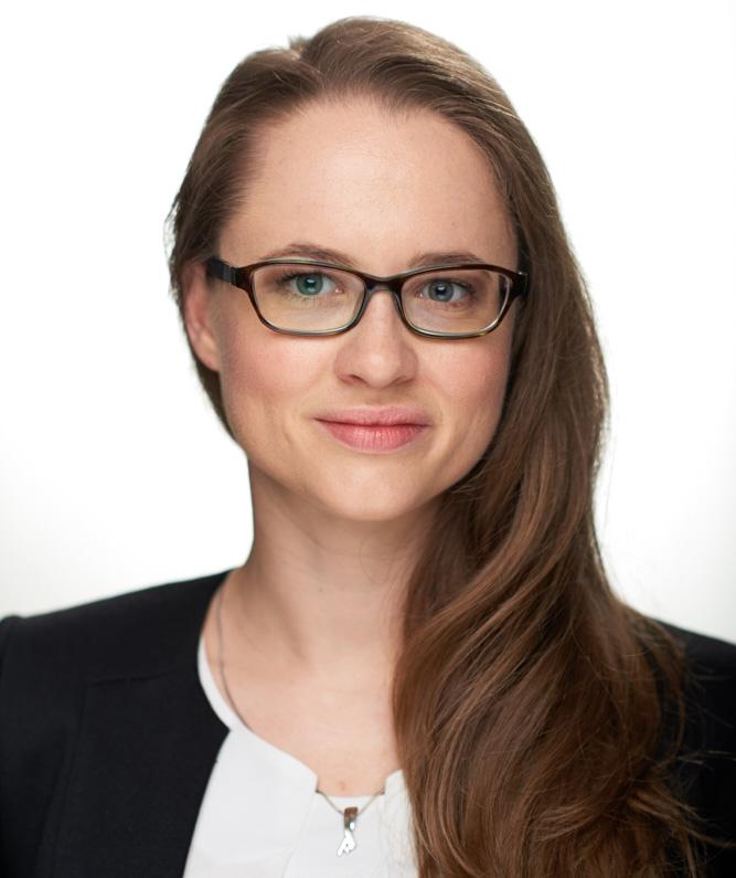 Olga Loblova