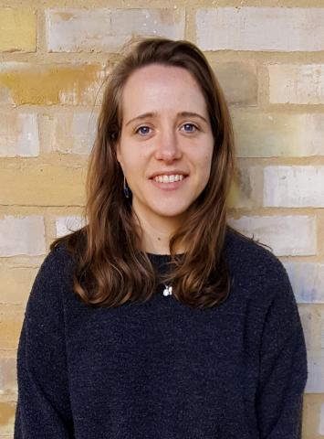 Lydia Nowak